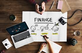 Difference Between Public and Private Finance
